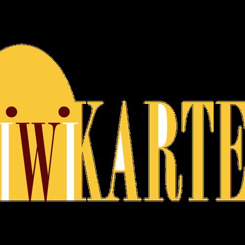 Diseño finalista de majlo