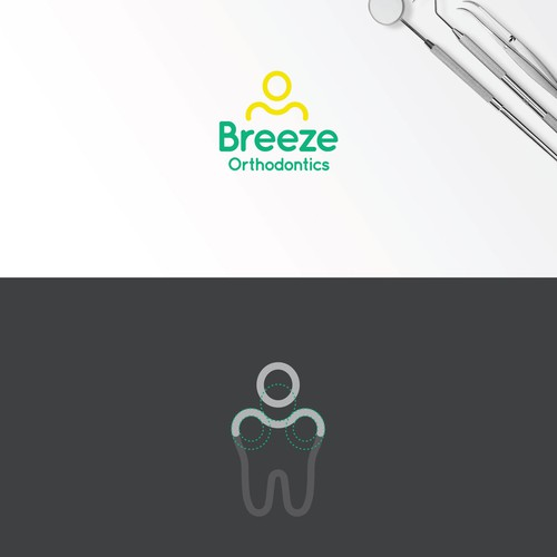 Runner-up design by JA Creative Graphics