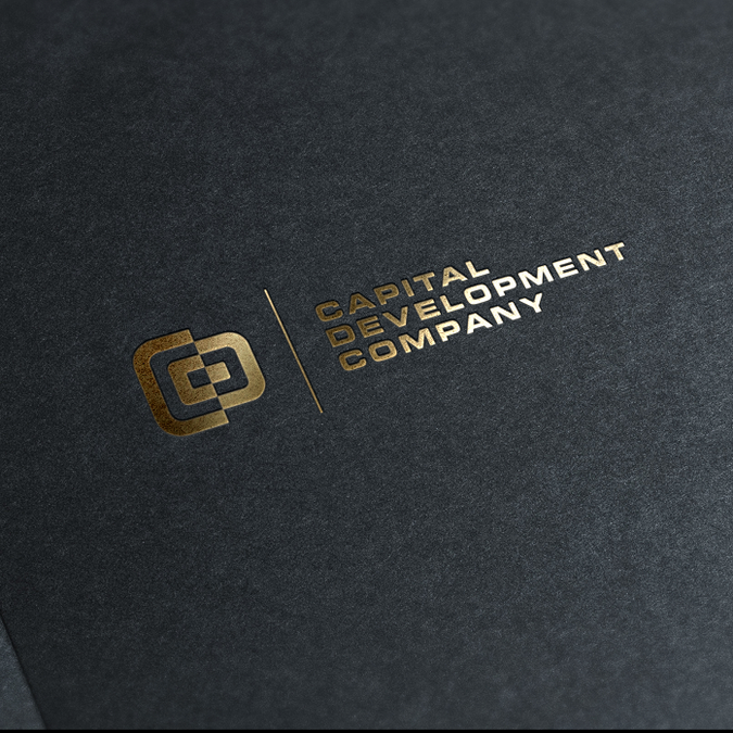 Gewinner-Design von Knight43