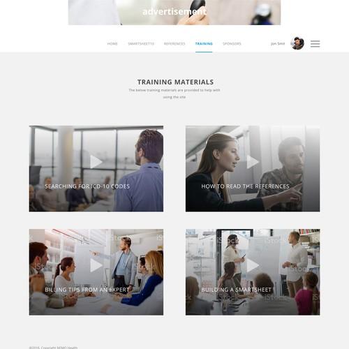 Zweitplatziertes Design von onlinedesigner99