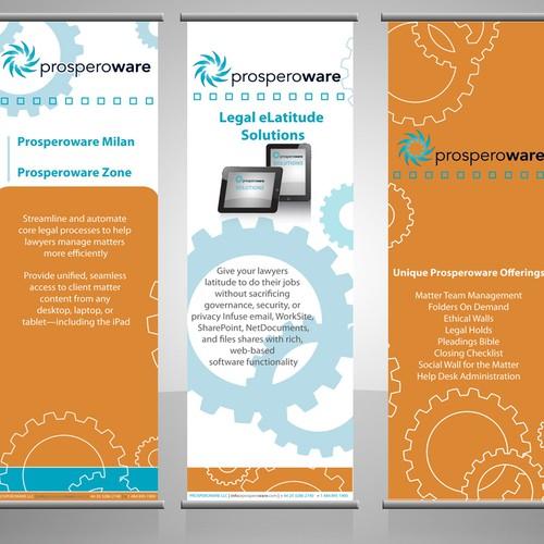 Diseño finalista de BoxArts DS