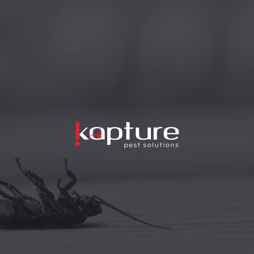 Design finalisti di OduvanchikMedia