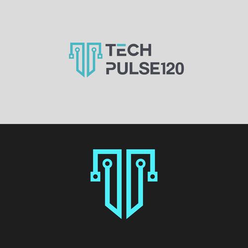 Runner-up design by HifdziEicfive