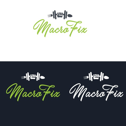 Diseño finalista de mkswebtech
