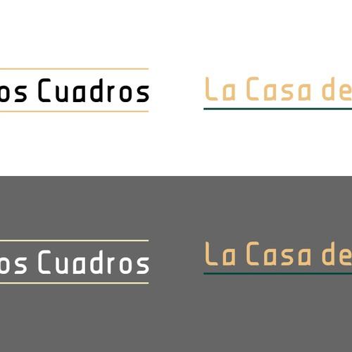Design finalisti di cli0
