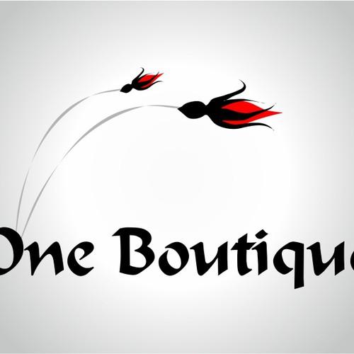 Zweitplatziertes Design von bandhuji
