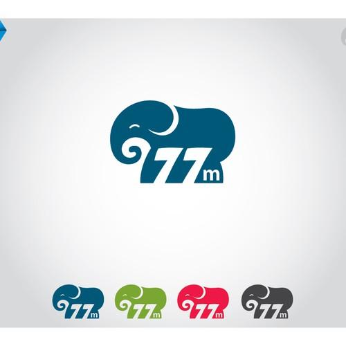 Runner-up design by 3AM3I