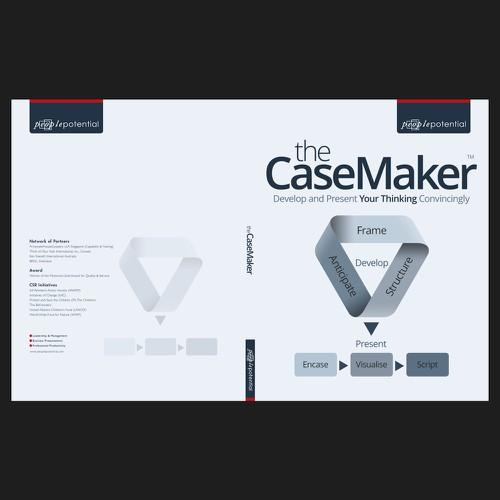Runner-up design by digitalian