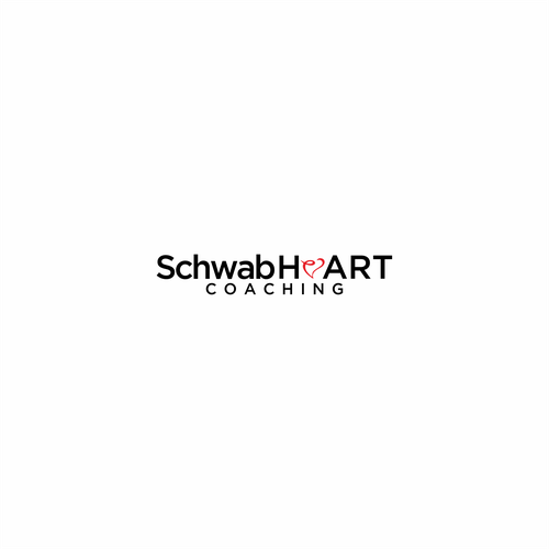 Diseño finalista de thumbhas_chivich