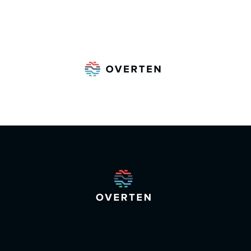 Runner-up design by Safer™️