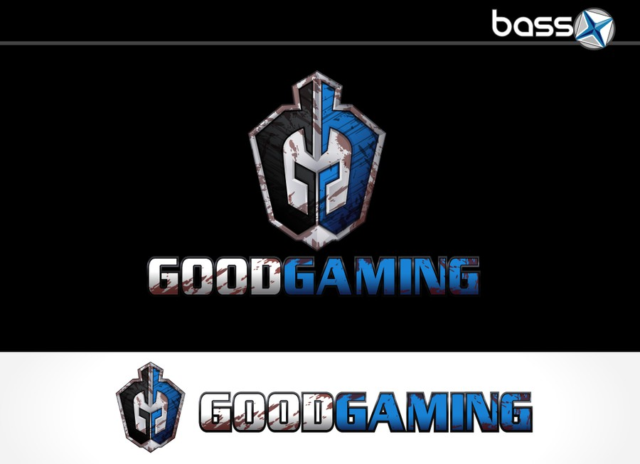 Winning design by bassXsegno