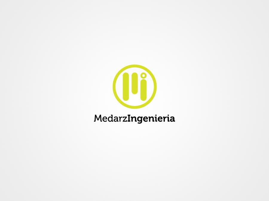 Design vencedor por fatboyjim