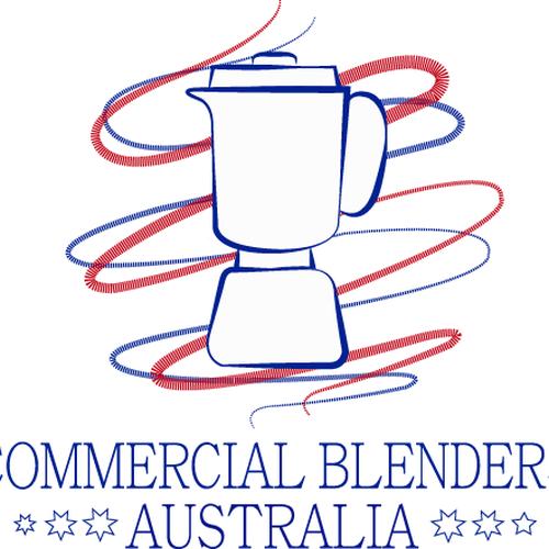 Runner-up design by dnst
