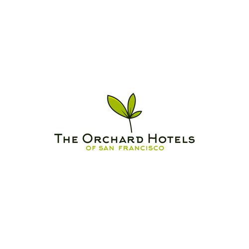 Zweitplatziertes Design von ONESart