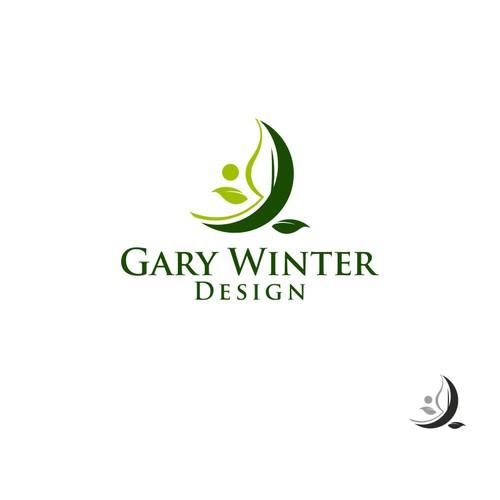 Runner-up design by ORIDEAS
