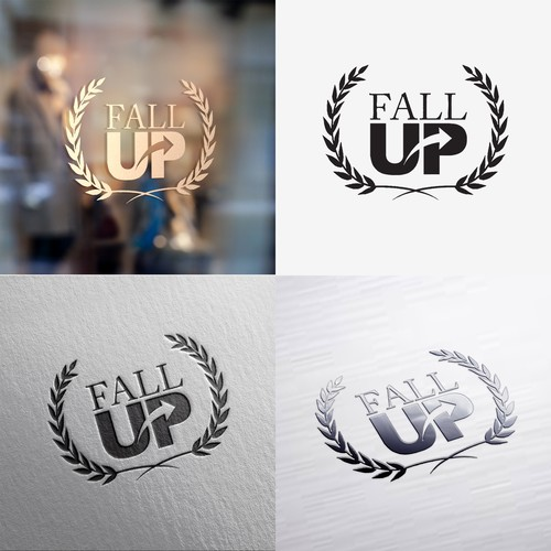 Runner-up design by squidoodle