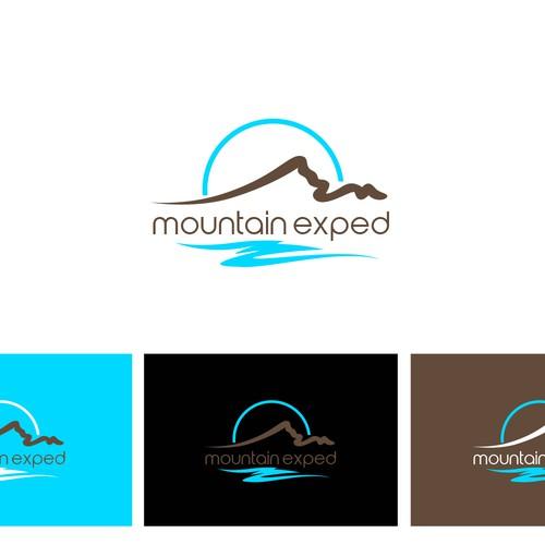Design finalista por greenghost