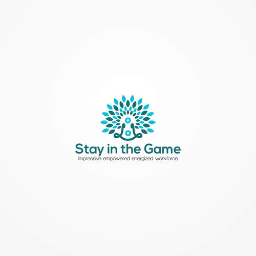 Diseño finalista de Aidy_core