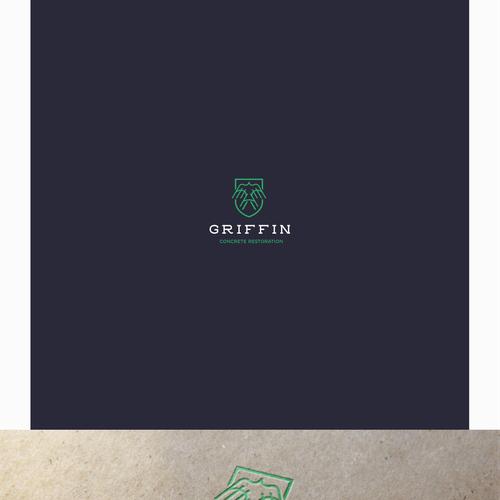 Design finalista por mark992