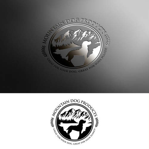 Runner-up design by Aplan™