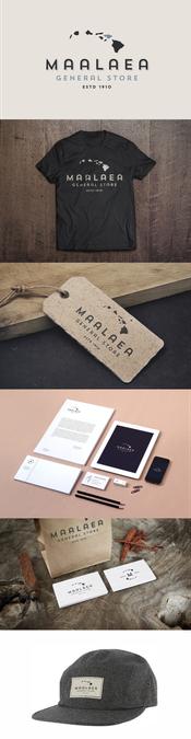 Design gagnant de :: scott ::