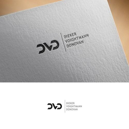 Runner-up design by harivas
