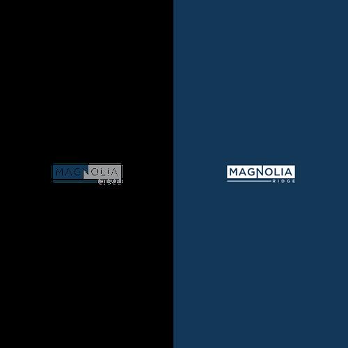 Runner-up design by Mak_Djedul