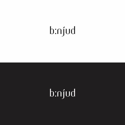 Runner-up design by A B I G A I L™