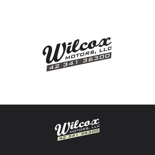 Design finalisti di Vulfman