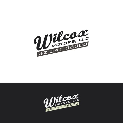 Diseño finalista de Vulfman