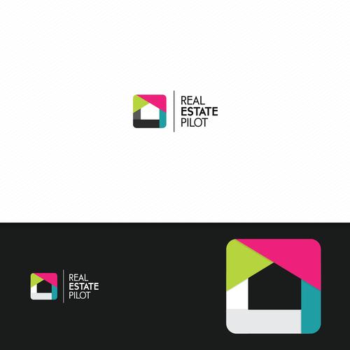 Zweitplatziertes Design von Eldeaf