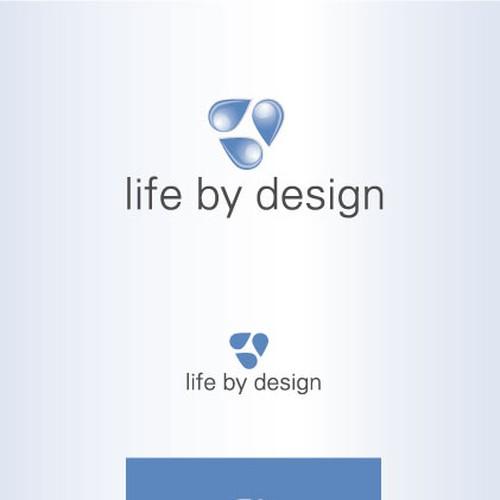 Meilleur design de nestesti
