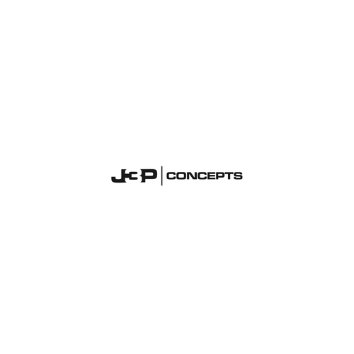 Runner-up design by kangbur™