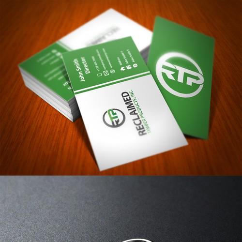 Design finalisti di NikolaN™