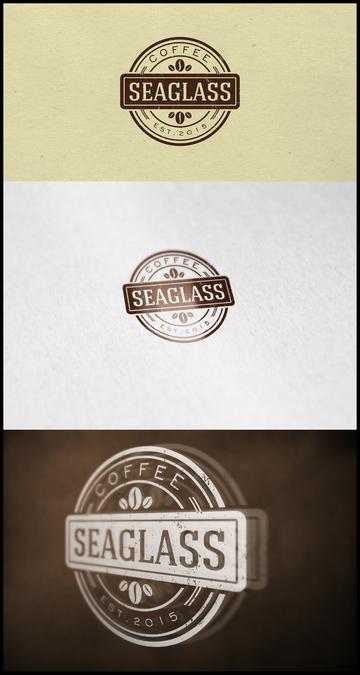 Winning design by sam™