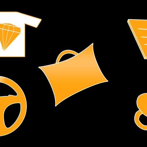 Runner-up design by a.tunnard
