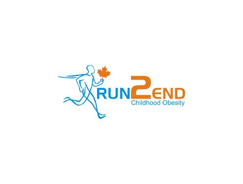 Runner-up design by Analogkids