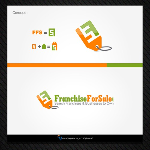 Diseño finalista de FASVlC studio