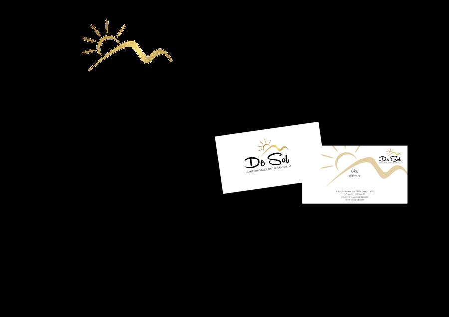 Winning design by artzura
