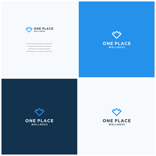 Runner-up design by ospylac