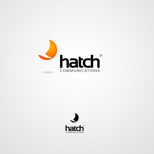 Zweitplatziertes Design von Shihab's™