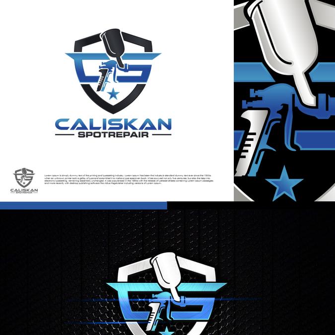 Design vincitore di *BelBun*