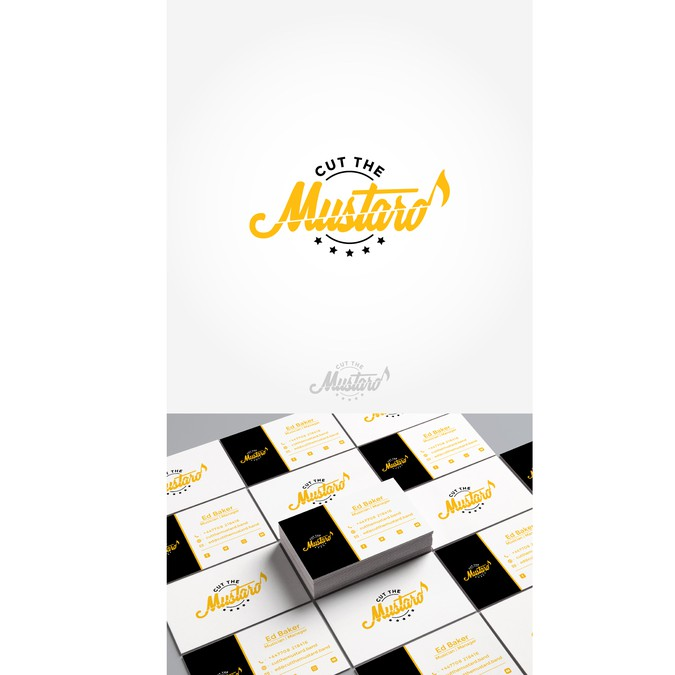 Winning design by gaeah