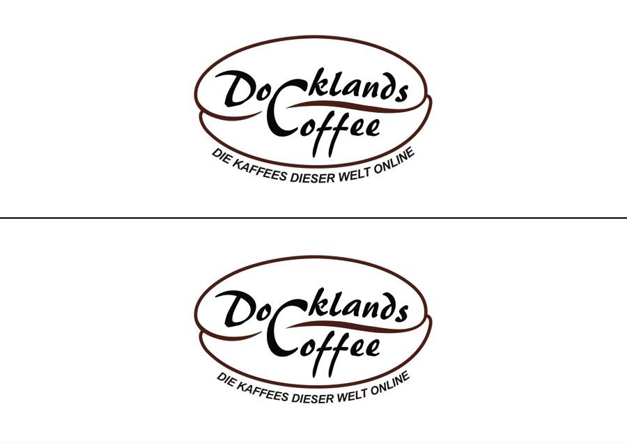 Diseño ganador de DKS