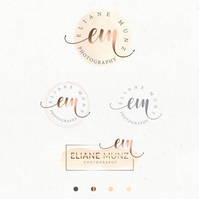 Design vencedor por DevianArt ™