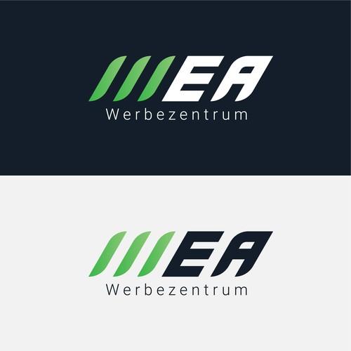 Runner-up design by Olli Weber