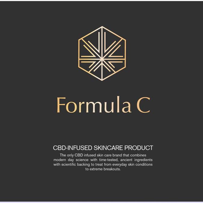 Winning design by Aysegul A.