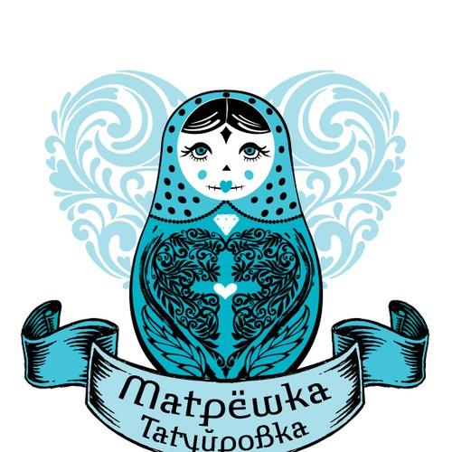 Design finalista por Lukin