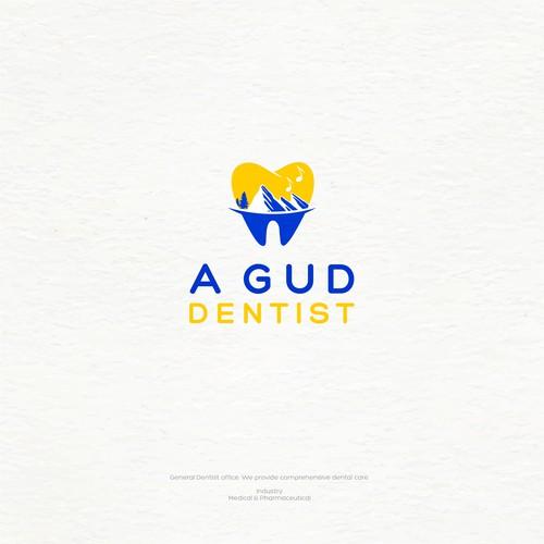 Design finalista por VolimDizajn
