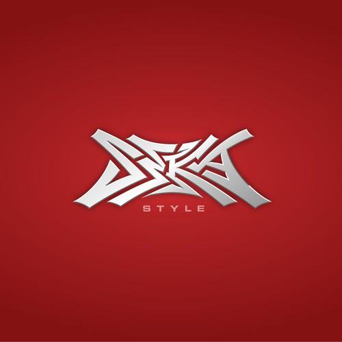 Diseño finalista de Anta Design